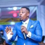 Prophet Nigel advises Mahama not to announce his running mate now