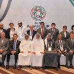 AFC President hails UAE 2019 preparations