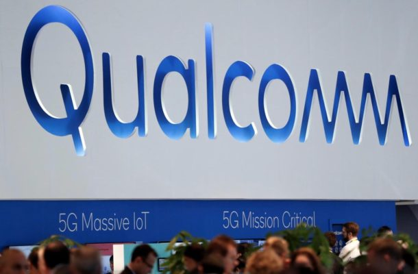 Qualcomm's attack on Apple's 'exclusive' chip supplier Intel backfires in FTC trial