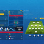 AFC Asian Cup UAE 2019 Fantasy Football goes live!