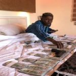 Ghanaian youth are broke because they fool too much – Shatta Wale