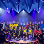 FIFA eWorld Cup 2019™ - News - Ten teams to watch in FeCWC online qualification