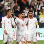 Queiroz praises Iranian team spirit