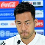 Victory crucial for Japan's future success, says Yoshida