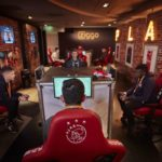 FIFA eWorld Cup 2019™ - News - The Ajax philosophy spreads to eFootball