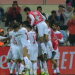 Bahrain searching for elusive second win