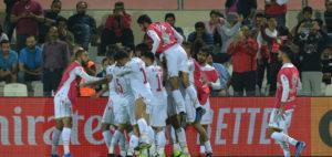 Preview - Round of 16: Korea Republic v Bahrain
