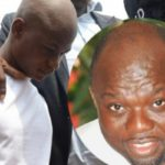 "Sexy Don Don reveals SHOCKING details on how NPP ""big men"" plotted JB Danquah's murder"
