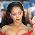 'These are the idiots' - Rihanna slams 25 Republican politicians for voting to ban abortion