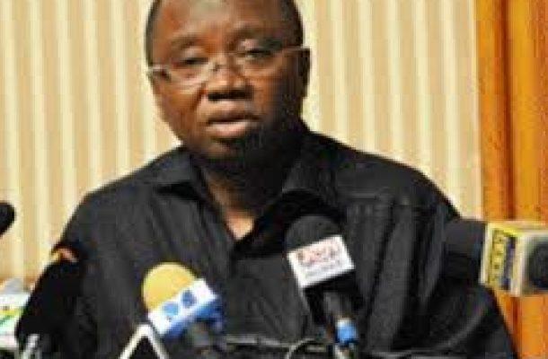 Totobi Quakyi's open letter to Akufo-Addo