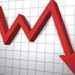 Inflation slows to 9%