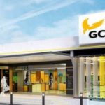 GCB throws out ex-UT, Capital Bank staff for failing English, Mathematics in SSSCE, WASSCE