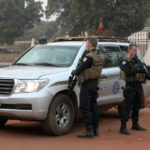 Central Africa Peace Talks in Khartoum to Conclude Saturday - Commissioner