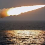 Missile Defense Chief: US Completes Hypersonic, Directed Energy Weapons Analysis