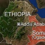 Ethiopia: ONLF rebels disarm, sign agreement with Somali state