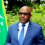 Comoros supreme court bars key opposition figures from contesting in presidential election