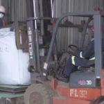 DRC: Glencore to cut expatriate staff at Mutanda mine