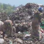 Health alert: Bujumbura struggling to manage waste