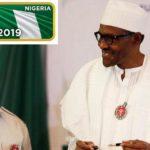 Buhari, Nigeria ruling party execs 'attacked' at rally in Ogun State