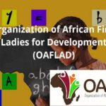 OAFLA to OAFLAD: African First Ladies rebrand organization