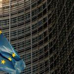 EU blacklists Nigeria, Libya over money laundering, terrorism financing