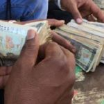 Business boom on Ethio-Eritrea border amid brisk Birr-Nakfa exchanges