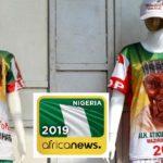 Polls critical to future of democracy in Nigeria, across Africa – U.S.