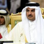 Qatari Emir to Skip EU-LAS Summit: Cairo's Invitation Breaches Protocol - Source
