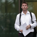 UK Judge Refuses to Give Computers Back to 'Evasive' Hacker Wanted in US