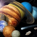 FarFarOut to Planet X? Astronomers Spot Most Distant Object in Solar System