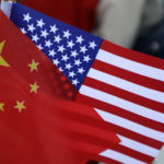 Next Round of Chinese-US Trade Talks to Be Held on Thursday-Friday