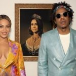 Beyonce congratulates Meghan Markle on her pregnancy