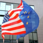 Policy Differences Threaten 'Split Between Europe and Washington' - Prof