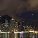 China Unveils Hong Kong Integration Plan Amid Sino-US Trade War