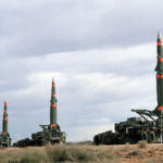 US 'Will Feel Free to Pursue Development of INF-Violating Missiles' - Watchdog