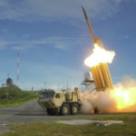 Post-INF US Missiles May Be Deployed Against China - Russian Ex-Gen Staff Head