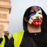 Yellow Vests Crisis: Banker on Why President Macron Should be Backed, Not Ousted