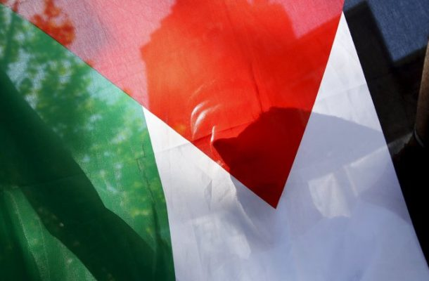 Moscow Intra-Palestinian Meeting Focuses on Uniting Palestinians - Scholar