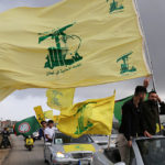 US Urges New Lebanese Govt to Avoid Support for Hezbollah - State Department