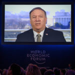 Ex-State Dept Official: Keeping INF Treaty Unlikely Due to US Ultimatum Policy