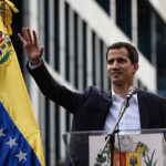 Venezuelan Envoy to Leave Honduras as Country Recognizes Guaido's Rep - Reports