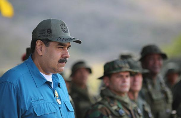 Negotiations, Dialogue the Only Way to Break Venezuela's Stalemate - Professor