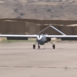 Frustrated With Textron RQ-7 Shadow UAVs, US Army Considers Replacements