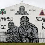 British Intel Tried to Make N Irish Gang 'Shoot Up' School, Documentary Claims