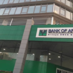 Bank of Africa migrates its Internet Banking from Bweb to BOAweb