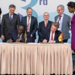 Trade Minister champions Ghanaian-German Business Council