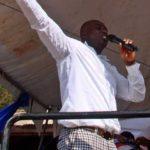 """""""BNI must pick up Mahama for interrogation"""" -Chairman Wontumi"""