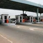 Toll booths contribute GH¢1.8m revenue