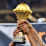 CAF confident Egypt will be ready for Cup of Nations