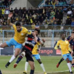 Egypt's Ismaily reinstated to African Champions League